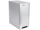 HERCULES ゲームPC/水冷Abee smart EZ500 GTX1060