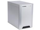 HERCULES ゲームPC/水冷Abee smart ES05 GTX1060