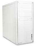 HERCULES 極静音PC/Abee smart J01R-PW 1151