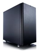 HERCULES 極静音PC/Define Mini C 1151