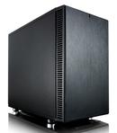 VSPEC FullCustomize/第8/第9世代/ミニITX/Cool