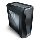 VSPEC ゲームPC/Intel スタンダード