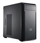 ZEUS QUADRO Core i5-P600 Creator