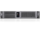 ZEUS RACKMOUNT/ XEON SCALABLE SINGLE