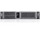 ZEUS Server/Xeon E3V6/2U RACKMOUNT
