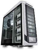 VSPEC-MULTIGPU/Core-X X299-GTX2080Ti x3