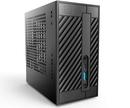 静音コンパックトPC/DeskMini 310