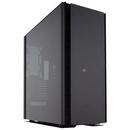 ZEUS WS/Xeon W 3175