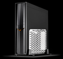 HERCULES ゲームPC/Mini-ITX Slim