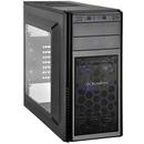 VSPEC-BTO/第9世代ATXスペシャル