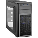 VSPEC FullCustomize/LGA2066-Corei5/i7/i9