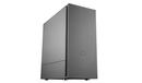 超静音PC/Silencio S600