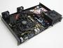 ZEUS OPENRACK/XEON-E5v4/ATX PSU