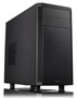 HERCULES PC/Core 1500 1151