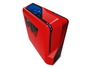 RISINGFORCE ゲームPC/AMD プレミアム