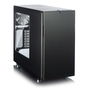 HERCULES 水冷PC/Define R5 X99