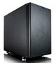 VSPEC FullCustomize/LGA2066-Corei5/i7/i9 mini-ITX