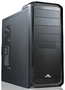 VSPEC FullCustomize/LGA2011-v3-Corei7