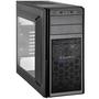 VSPEC-BTO/i9-7900X X299-GTX1050