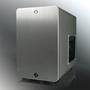 水冷PC/STYX マイクロATX