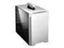 静音PC/Mini-ITX AMD Ryzen
