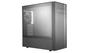 VSPEC-BTO/i9-10900X X299-GTX1650