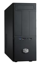 ea3e3f0524 [電源無し]CoolerMaster ELITE 361(RC-361-KKN1-JP)(黒) ATX